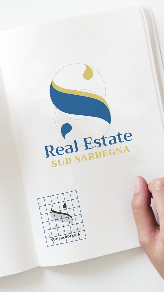 Real Estate Sud Sardegna