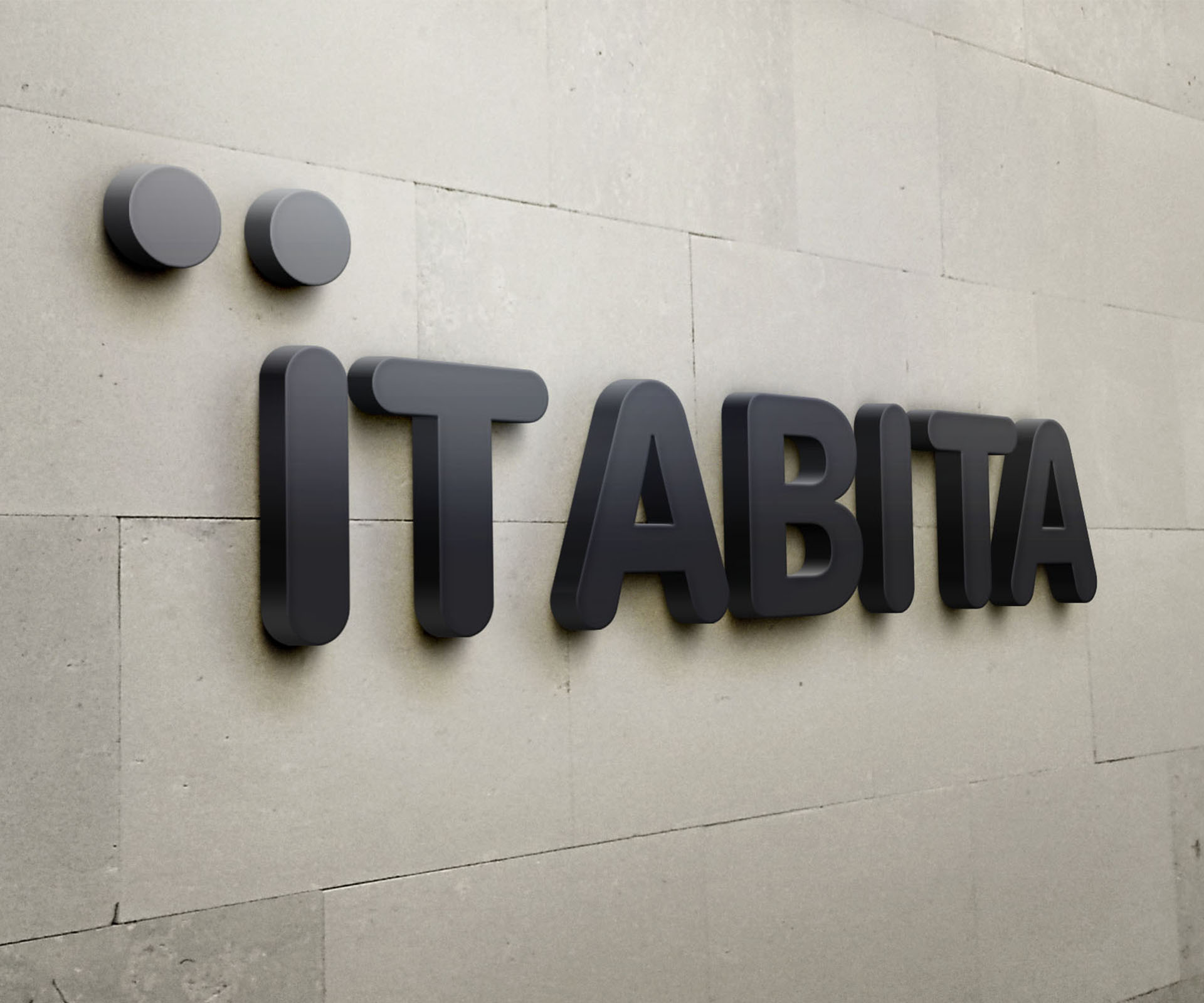 Itabita